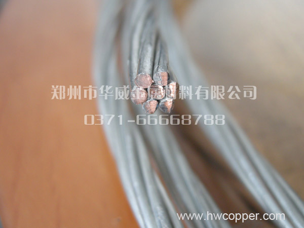 Tinned stranded copper wires,Submarine stranded copper wires,copper ...